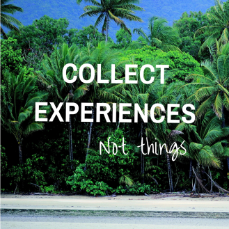 cropped-collect-experiences1