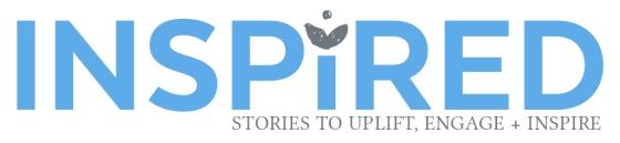 inspired-logo-web