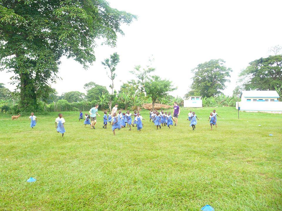 green-uganda